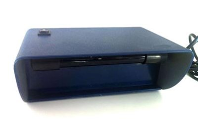 Modico 5010 tafelmodel UV lamp